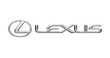 レクサス新車値引き情報!車種別の値引きや実際のリセールバリューを紹介