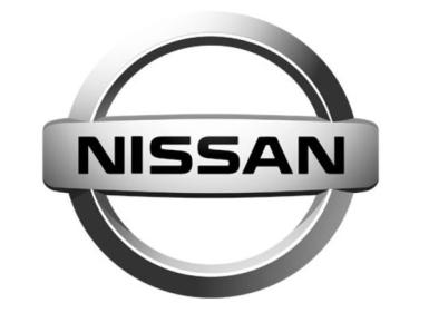 日産新車値引き情報!車種別の値引きや実際のリセールバリューを紹介