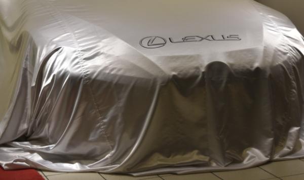 LC納車式 ベール