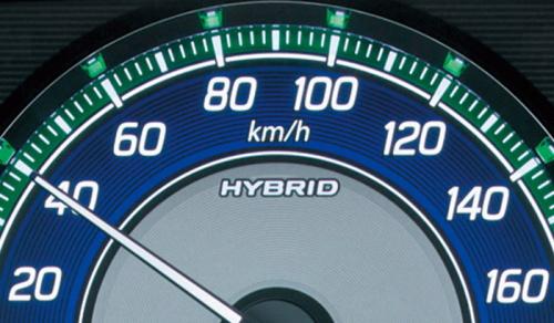 デリカD2の燃費の口コミ評価