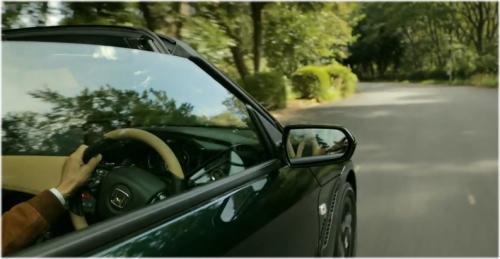 S660の運転&走行性能の口コミ評価