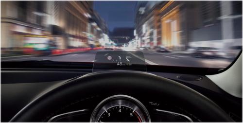 デミオの運転&走行性能の口コミ評価