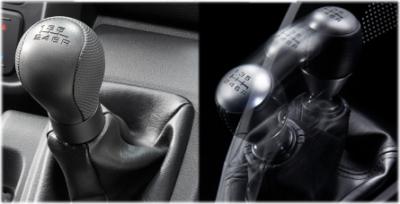 N-VANの運転&走行性能の口コミ評価・6MT